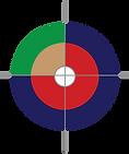 Logo Nuevo Plain.png