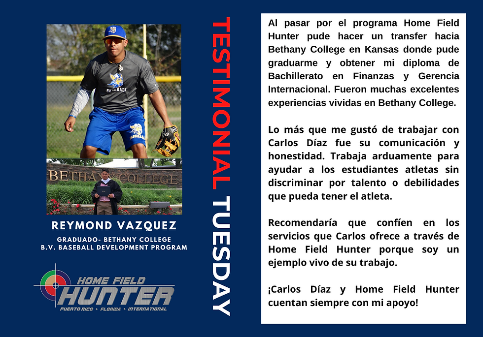 3 Reymond Vazquez.png