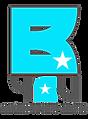 B You Logo png.png