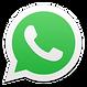 600px-Whatsapp_logo_svg.png