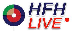 HFH LIVE.png