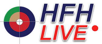 HFH LIVE_edited.png