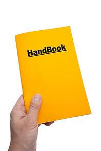Jr.-K-7-School-Handbook.jpg