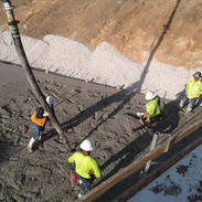 Port SA Drainage Channel WE 8.18.19 #3.j