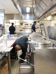 kitchen clean laborers.jpg