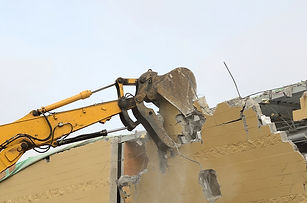 commercial demolition.jpg