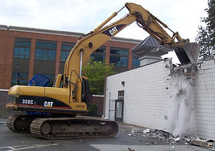 building demolition.jpg