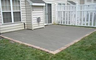 concrete patio.jpg