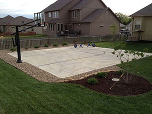 Concrete basketball court 2.jpg