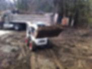 dirt removal.jpg