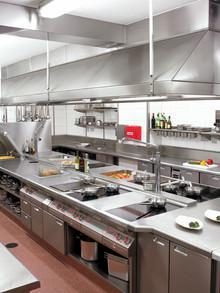 kitchen clean.jpg