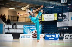 Miisa Palkoranta