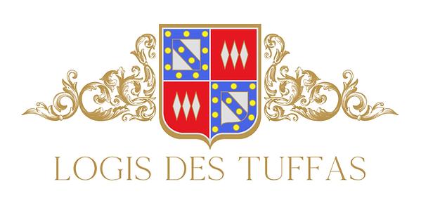 BLASON-TUFFAS 15.13.32.png