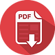 pdf-icon_edited.png