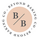 BeyondBakingCo_-01.png