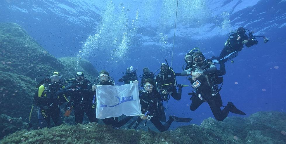 Diving Phu Quoc Phu Quoc Vietnam Area11diver Phu Quoc