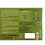 Thumbnail: THE HONEY CO. Certified Organic Jaggery 400g