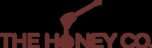 logo THC.png