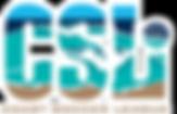 csl-Logo.png