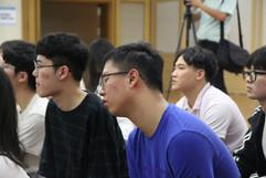 청평&찬양특강 (5).JPG