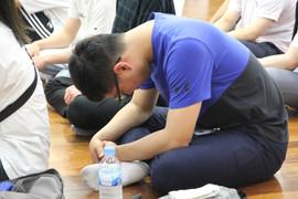 청평&찬양특강 (1).JPG