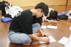 기도회(심정공유) (5).JPG