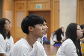 청평&찬양특강 (10).JPG