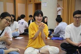 기도회(심정공유) (1).JPG