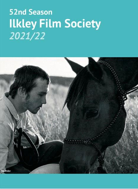 IFS brochure2122cover.jpg