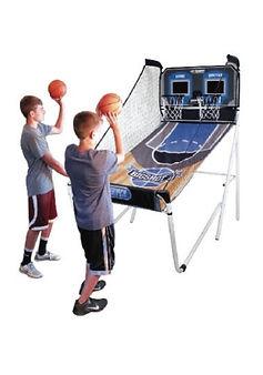 מתקן כדורסל אלקטרוני זוגי מקצועי.jpg
