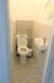 שירותים קומה ראשונה1.jpg