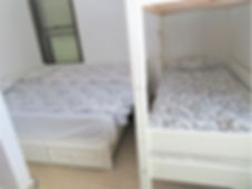 חדר 4 קומה שנייה.jpg