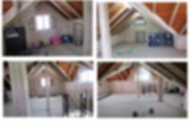 קומה שלישית אזור משחק ושינה .jpg
