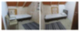חדר 1 עליית גג.jpg