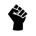 fist_icon_edited.png