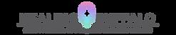 HealingBuffalo_Logo_HORZ-01-03.png