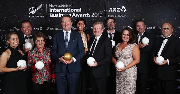 NZ International Export Awards.JPG
