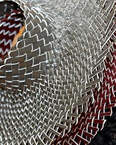 Close up hats community.jpg
