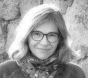 Isabelle Lucot.jpg