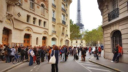 Paris-a.jpg
