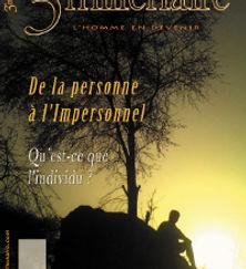 3ème_Millénaire_101.jpg