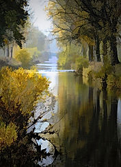 Darpan Autumn petit.jpg