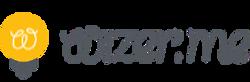 wizer logo_edited