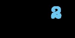 M²-Logo