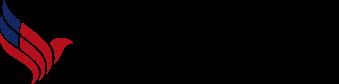 AHS-website-logo