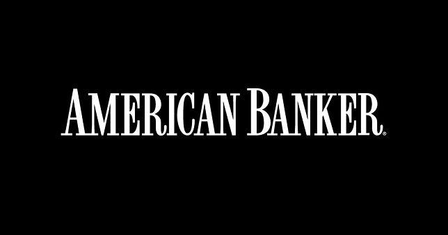 American Banker.jpeg