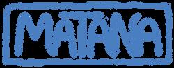 Matana Shop