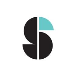 stake s logo