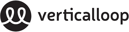 verticalloop