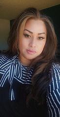 Ana Headshot.jpg